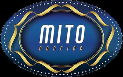 Mito Dancing